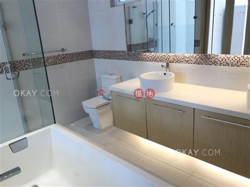Efficient 3 bedroom with sea views & terrace | Rental, 59 Seabird Lane | Lantau Island Hong Kong | Rental, HK$ 58,000/ month