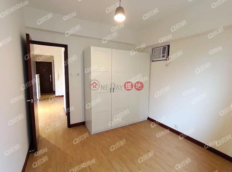 駿豪閣|高層|住宅|出租樓盤HK$ 28,000/ 月