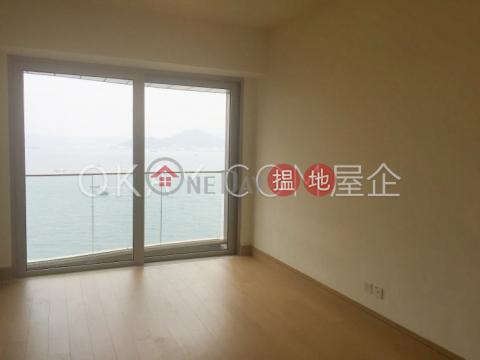 3房2廁,極高層,海景,露台加多近山出售單位|加多近山(Cadogan)出售樓盤 (OKAY-S211430)_0