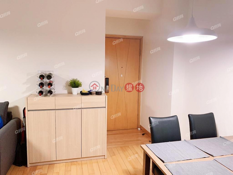 HK$ 35,000/ month | No 1 Star Street Wan Chai District | No 1 Star Street | 2 bedroom Low Floor Flat for Rent