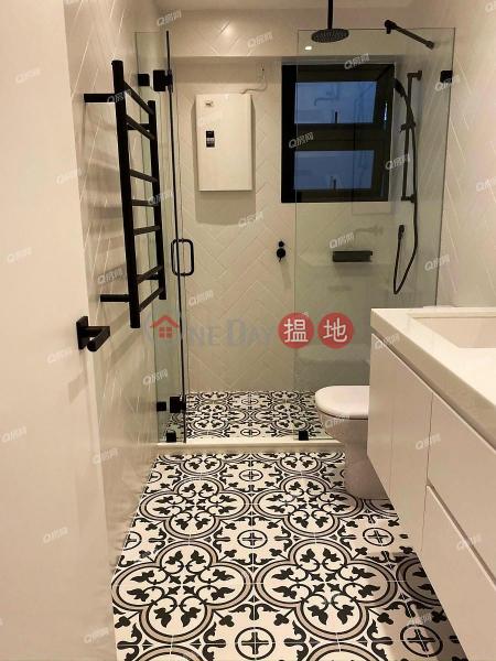 南灣花園 B座高層|住宅|出租樓盤-HK$ 68,000/ 月
