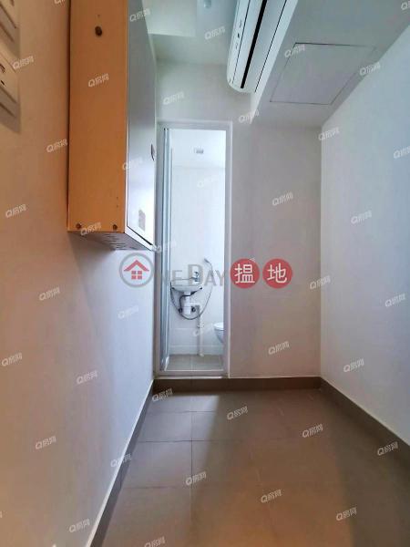 峻巒2B期 Park Yoho Napoli28座|低層|住宅出租樓盤-HK$ 28,000/ 月