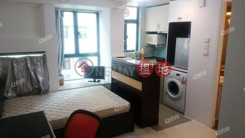 Brilliant Court   Mid Floor Flat for Rent Brilliant Court(Brilliant Court)Rental Listings (XGGD793700105)_0