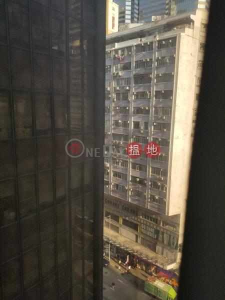 TEL: 98755238 | 393-407 Hennessy Road | Wan Chai District | Hong Kong | Rental HK$ 7,200/ month