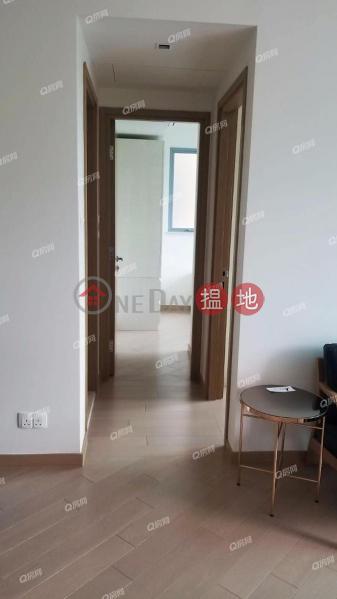 Park Circle|低層|住宅-出租樓盤|HK$ 15,000/ 月