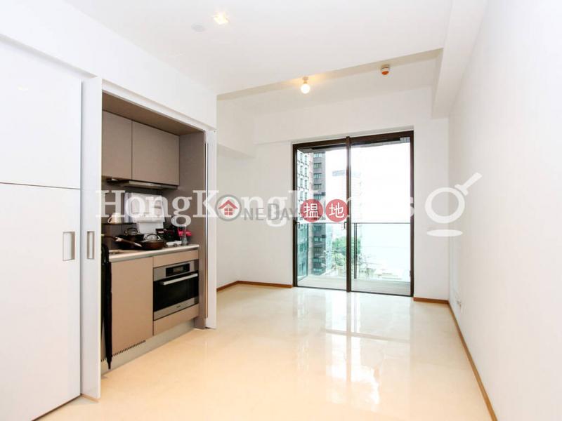 yoo Residence, Unknown, Residential, Rental Listings | HK$ 26,800/ month