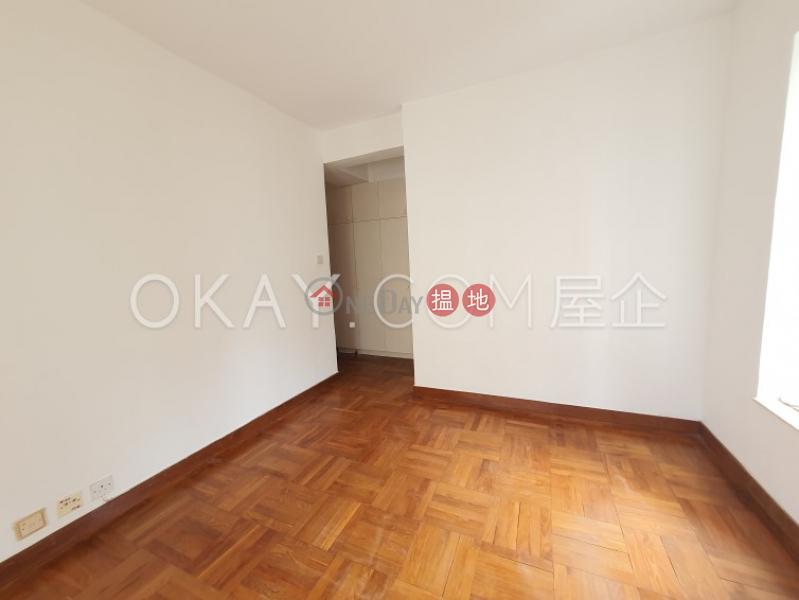 3房2廁日月大廈出租單位|45-47成和道 | 灣仔區|香港-出租-HK$ 34,000/ 月