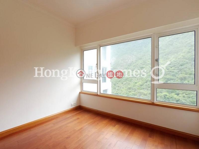 HK$ 139,000/ 月|影灣園4座|南區|影灣園4座高上住宅單位出租