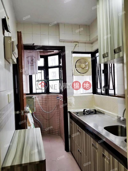 Property Search Hong Kong | OneDay | Residential, Rental Listings | Harrow Mansion | 3 bedroom High Floor Flat for Rent