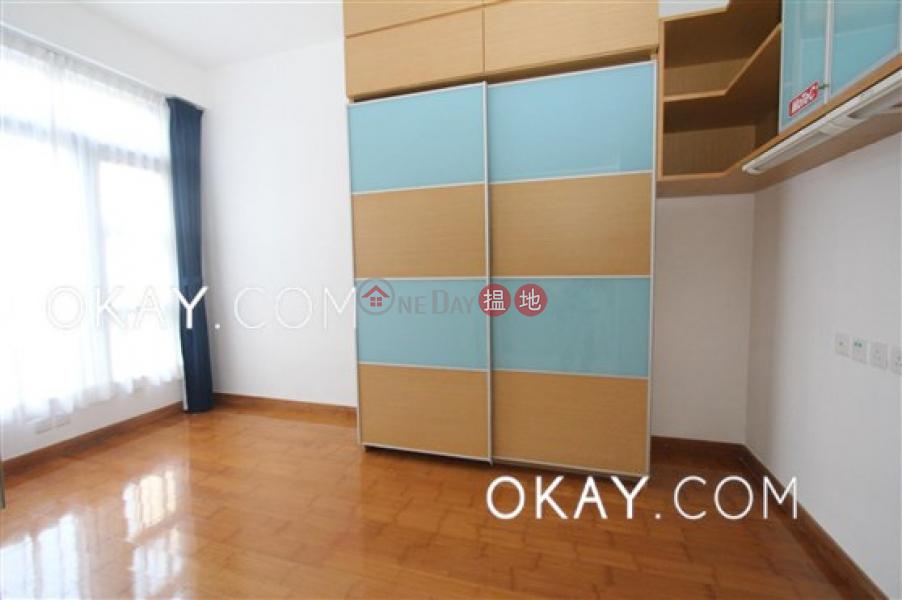 香港搵樓|租樓|二手盤|買樓| 搵地 | 住宅出售樓盤-4房4廁,連車位,露台,獨立屋《溱喬座出售單位》