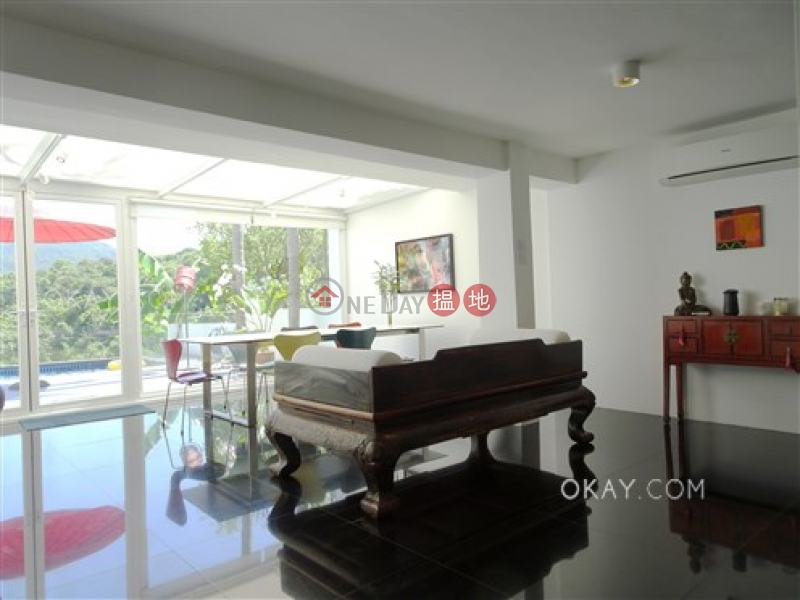 Property Search Hong Kong | OneDay | Residential Sales Listings | Beautiful house with rooftop, terrace | For Sale