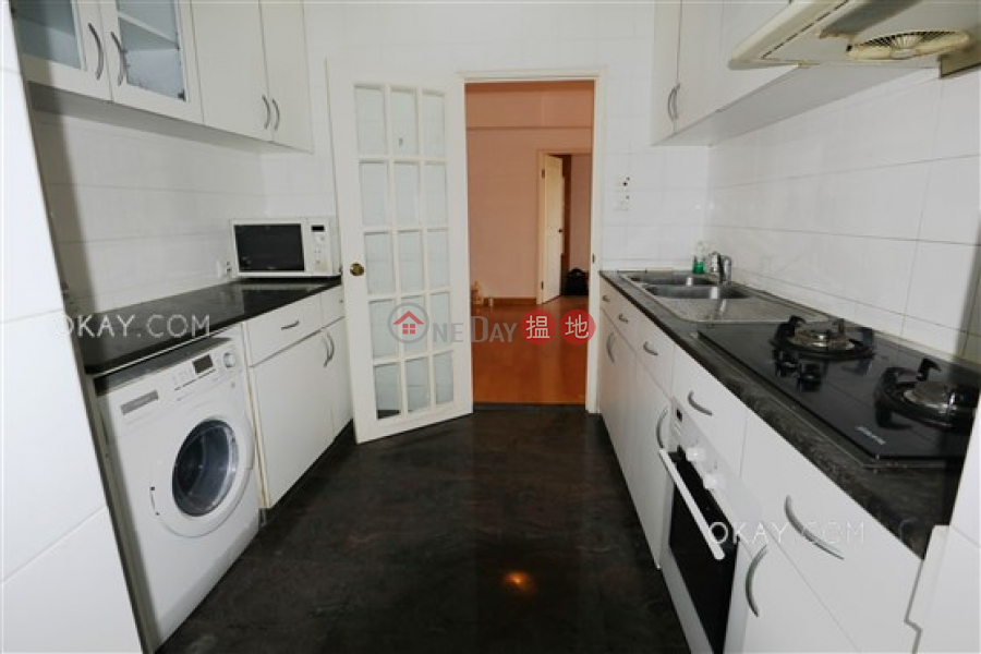 Lovely 2 bedroom with sea views, balcony | For Sale 10 South Bay Road | Southern District, Hong Kong Sales | HK$ 35M