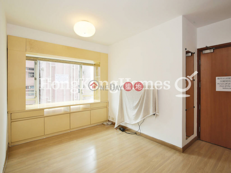 2 Bedroom Unit for Rent at Ying Wa Court, Ying Wa Court 英華閣 Rental Listings | Western District (Proway-LID30609R)