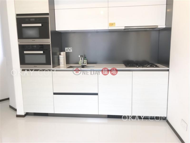 Regent Hill | Middle | Residential, Rental Listings, HK$ 30,000/ month