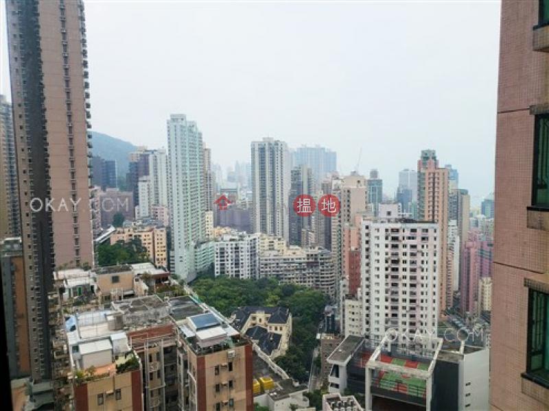 Ying Piu Mansion, High, Residential   Rental Listings, HK$ 33,000/ month