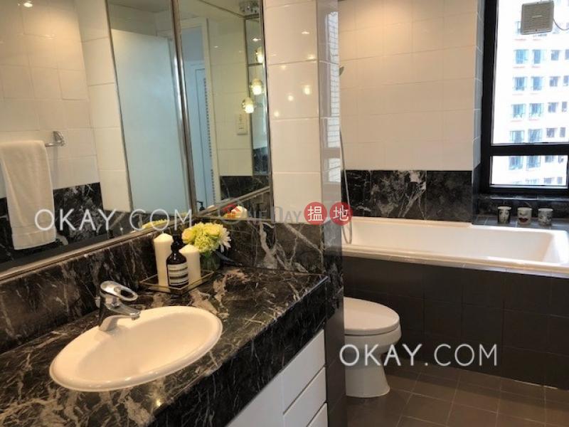 Queen\'s Garden High Residential   Rental Listings HK$ 104,000/ month