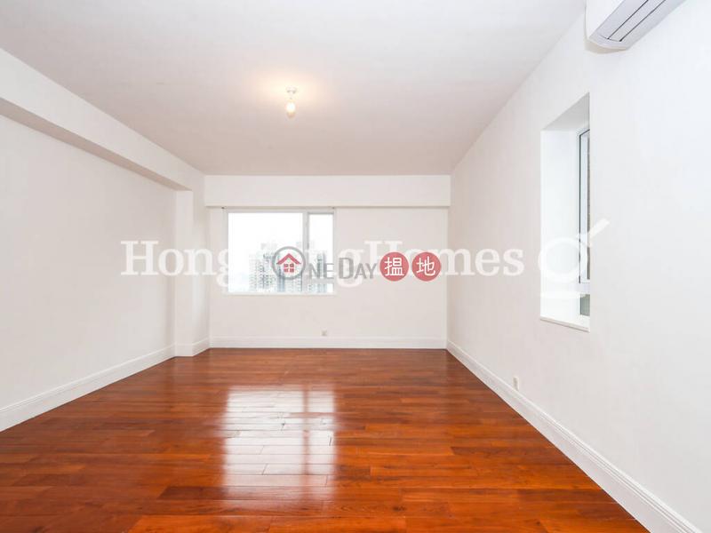 恆柏園|未知-住宅出售樓盤|HK$ 6,138萬