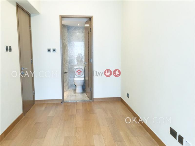 The Nova Low | Residential, Rental Listings HK$ 26,000/ month