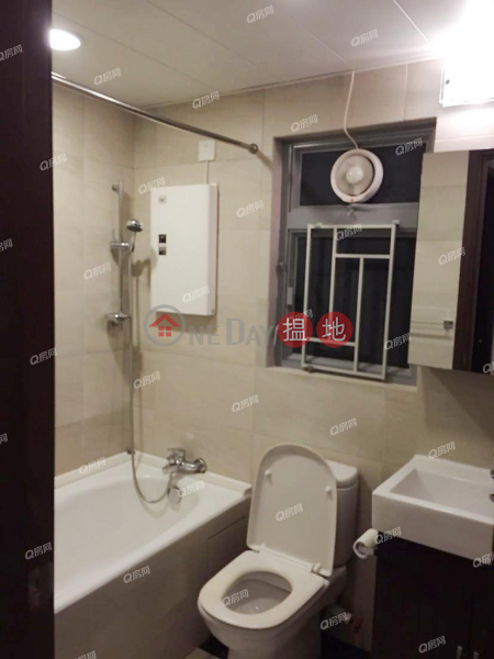 HK$ 26,000/ month | Tower 6 Grand Promenade, Eastern District Tower 6 Grand Promenade | 2 bedroom Low Floor Flat for Rent