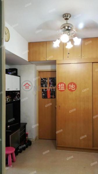Kwan Yick Building Phase 2 | 2 bedroom Mid Floor Flat for Sale | Kwan Yick Building Phase 2 均益大廈第2期 Sales Listings