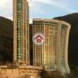Fairmount Terrace (Fairmount Terrace) 淺水灣|搵地(OneDay)(1)