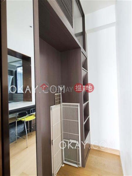 Upton | Low | Residential | Rental Listings, HK$ 38,500/ month