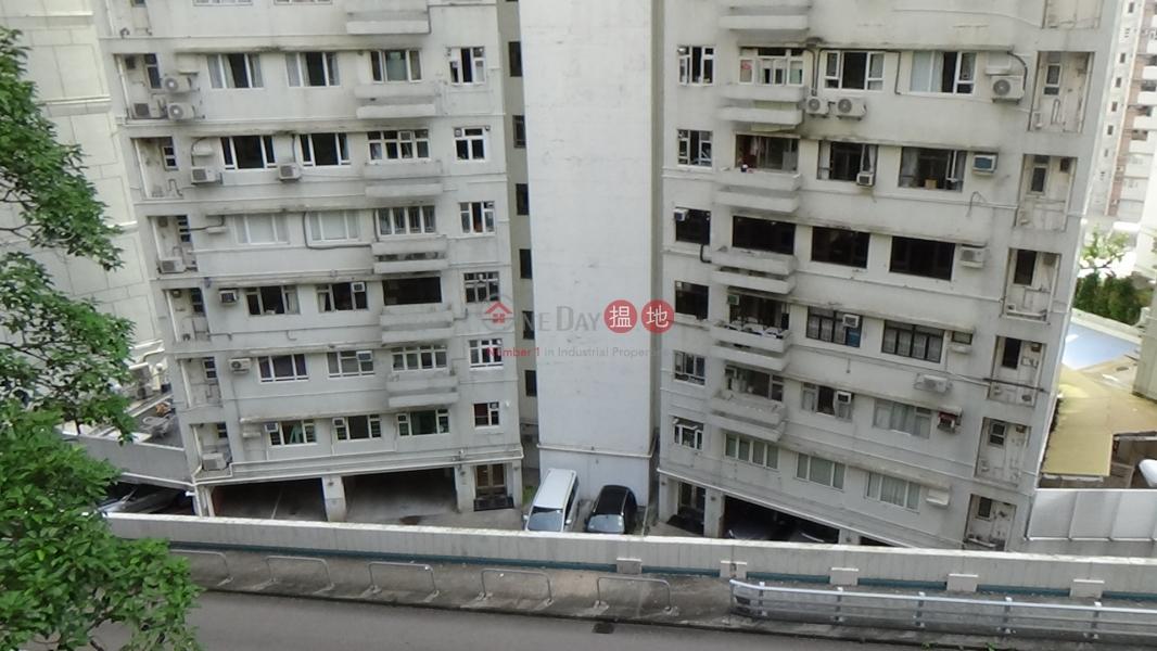 碧瑤灣32-39座 (Block 32-39 Baguio Villa) 薄扶林|搵地(OneDay)(2)