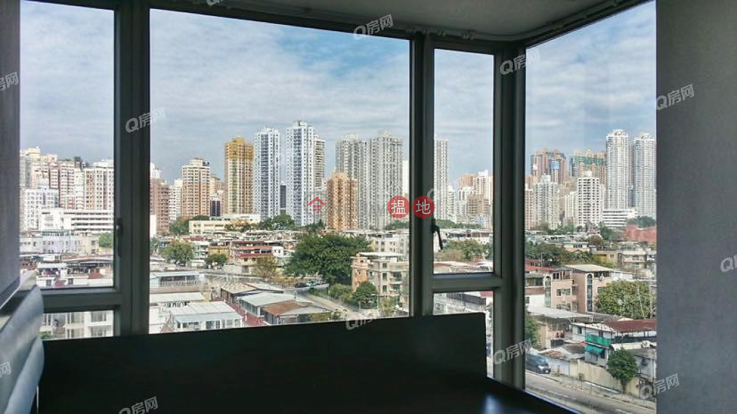 La Grove Tower 1 | 2 bedroom Low Floor Flat for Sale | La Grove Tower 1 原築 1座 Sales Listings