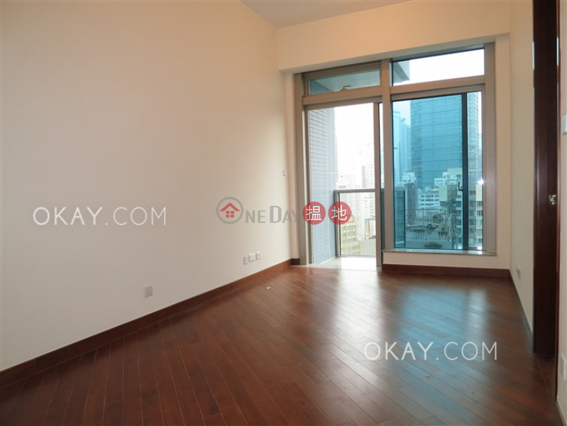 The Avenue Tower 2, High, Residential Rental Listings | HK$ 26,000/ month