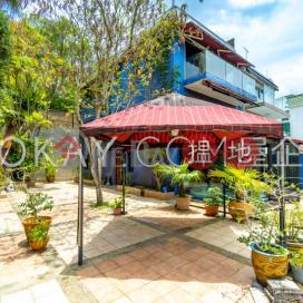 4房4廁,獨家盤,海景,連車位輋徑篤村出租單位|輋徑篤村(Che Keng Tuk Village)出租樓盤 (OKAY-R391898)_0