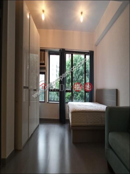 香港搵樓 租樓 二手盤 買樓  搵地   住宅 出租樓盤-Classy Elegant Stylish Renovated