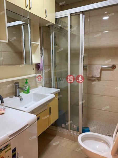 HK$ 5.78M | Bedford Gardens, Eastern District, Bedford Gardens | 2 bedroom Low Floor Flat for Sale