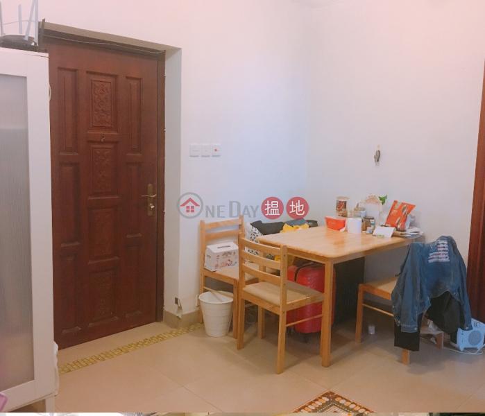 For female only, 1 Wang Fung Terrace | Wan Chai District Hong Kong | Rental | HK$ 5,267/ month