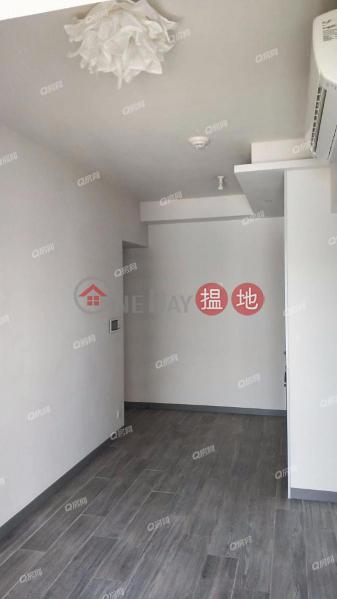 Le Rivera | 1 bedroom High Floor Flat for Sale, 23 Shau Kei Wan Main Street East | Eastern District | Hong Kong, Sales | HK$ 9.1M