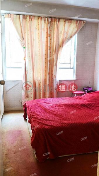 HK$ 18.2M Block 4 Phoenix Court, Wan Chai District Block 4 Phoenix Court | 3 bedroom Mid Floor Flat for Sale