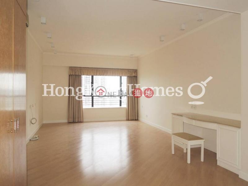 HK$ 1億嘉富麗苑中區 嘉富麗苑三房兩廳單位出售