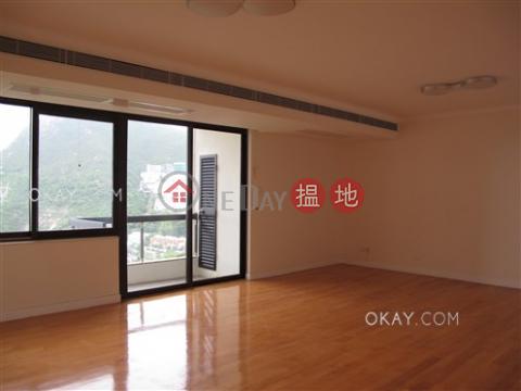 Exquisite 3 bedroom with sea views, balcony   Rental Celestial Garden(Celestial Garden)Rental Listings (OKAY-R42459)_0