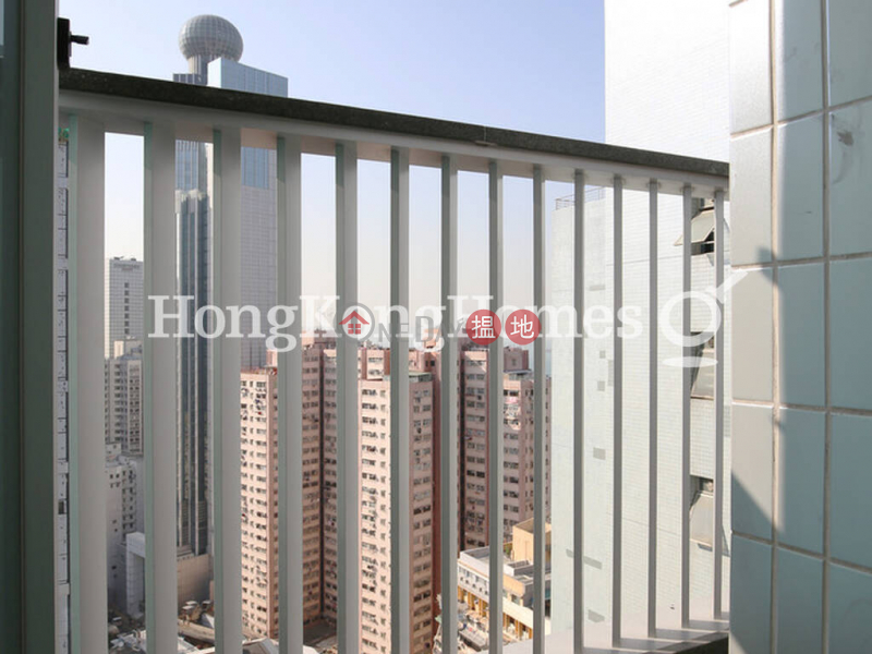 HK$ 25,000/ month, Artisan House Western District   1 Bed Unit for Rent at Artisan House