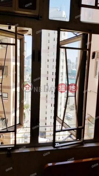 Pelene Mansion | 2 bedroom Flat for Sale | 5 Yue Ko Street | Southern District, Hong Kong | Sales HK$ 4.88M