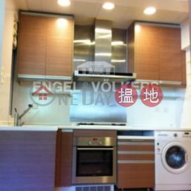 天后兩房一廳筍盤出售 住宅單位 興漢大廈(Hing Hon Building)出售樓盤 (EVHK26256)_3