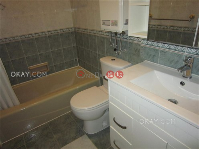 Property Search Hong Kong | OneDay | Residential, Sales Listings Stylish house in Discovery Bay | For Sale