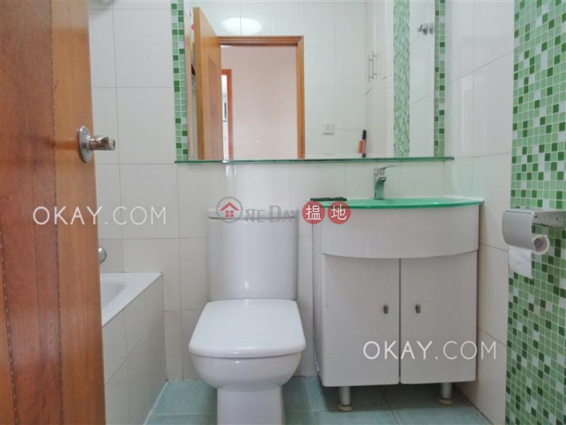 Generous 3 bedroom in Quarry Bay | Rental 14 Tai Wing Avenue | Eastern District Hong Kong Rental HK$ 26,800/ month