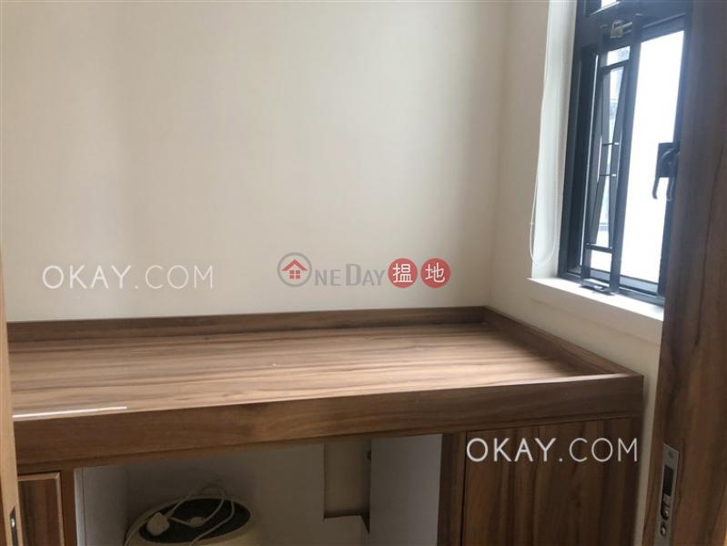 HK$ 47,000/ 月-駿豪閣西區|2房2廁,極高層,可養寵物《駿豪閣出租單位》