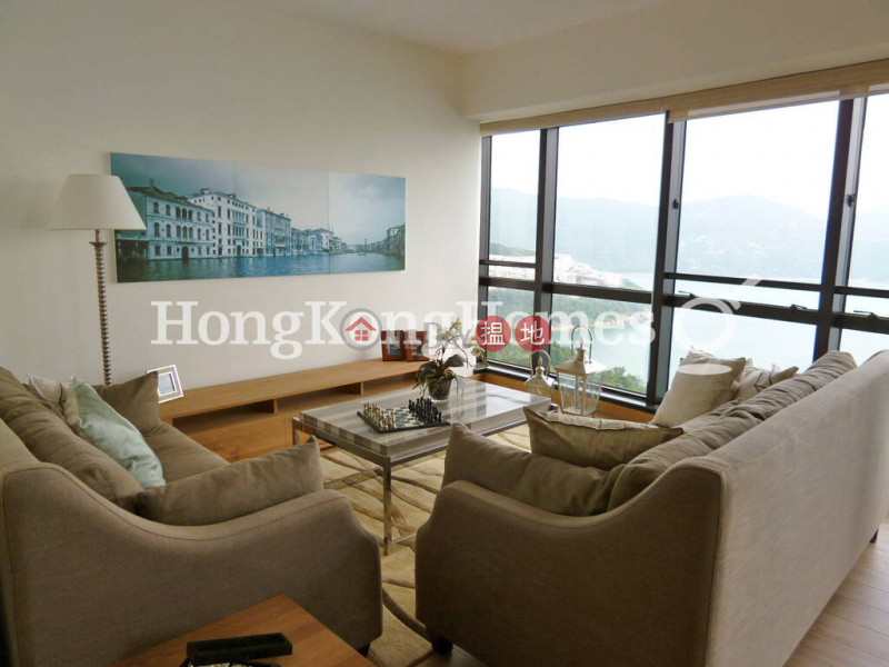 4 Bedroom Luxury Unit for Rent at Pacific View Block 4 38 Tai Tam Road | Southern District, Hong Kong, Rental, HK$ 79,000/ month