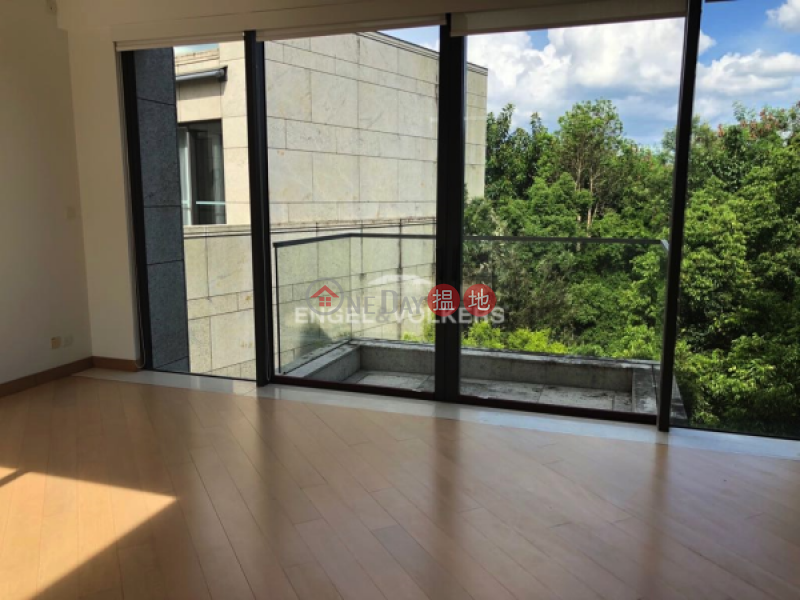 Property Search Hong Kong | OneDay | Residential Rental Listings, 4 Bedroom Luxury Flat for Rent in Kwu Tung