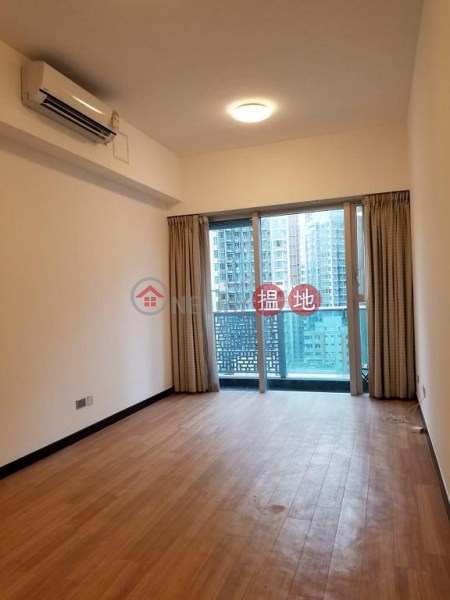 Flat for Rent in J Residence, Wan Chai, 60 Johnston Road | Wan Chai District Hong Kong | Rental, HK$ 21,000/ month
