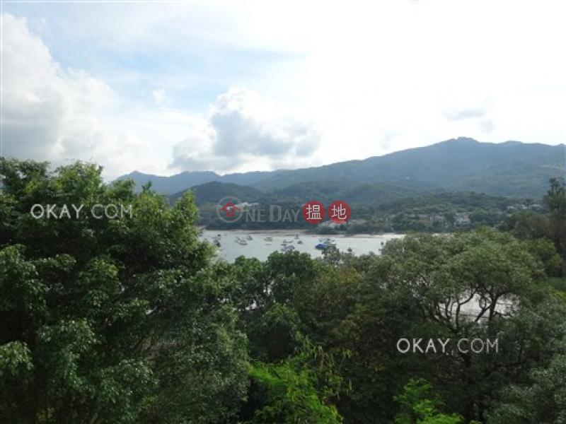 6房4廁,海景,露台,獨立屋《輋徑篤村出售單位》-輋徑篤路 | 西貢-香港-出售HK$ 5,000萬