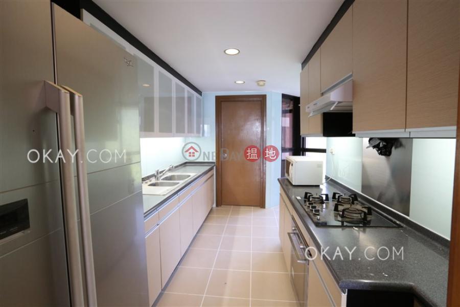 浪琴園-中層住宅出租樓盤HK$ 62,000/ 月