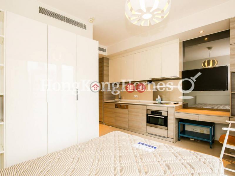 高士台未知住宅-出租樓盤-HK$ 20,000/ 月