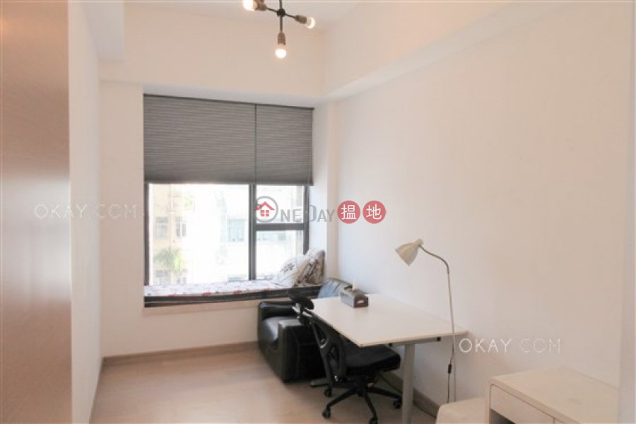 Property Search Hong Kong | OneDay | Residential | Rental Listings, Unique 3 bedroom with sea views & balcony | Rental